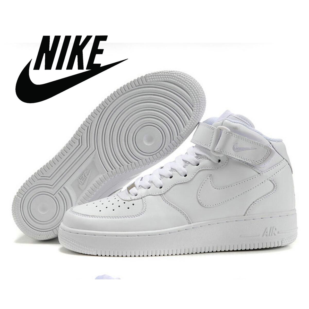 cheap nike air force ones for men .