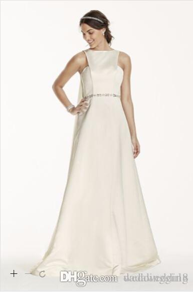 moonlight bridal s wedding dress designers offers fashion for brides