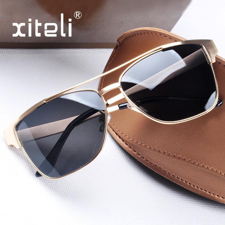 best men's polarized sunglasses zm74  2016 new fashion men sunglasses brand Designer Brand ladies Outdoor Best  Quality Polarized sunglasses