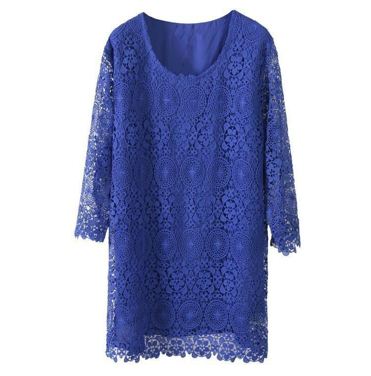 cheap price good quality women long sleeve shirt Y1289 Apricot