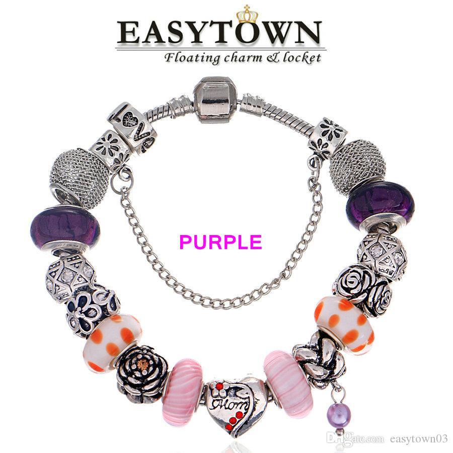 2015 fashion brand jewelry bracelet wholesale selling