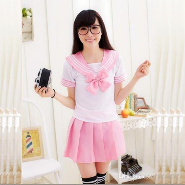 girl clothes online