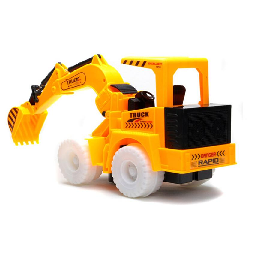 Digging Toys For Boys : Discount new style simulation digger toys for boys