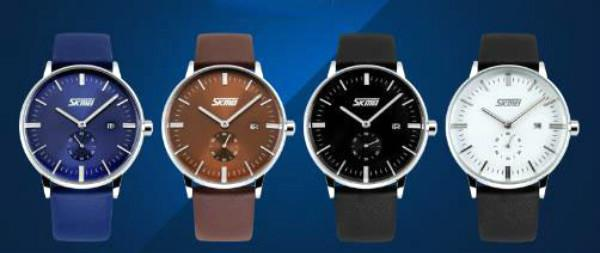 mens fashion smart casual online mens fashion smart casual for watches for mens smart watches men watches sport fashion luxury charm leather casual automatic mechanical high quality watches men new busin