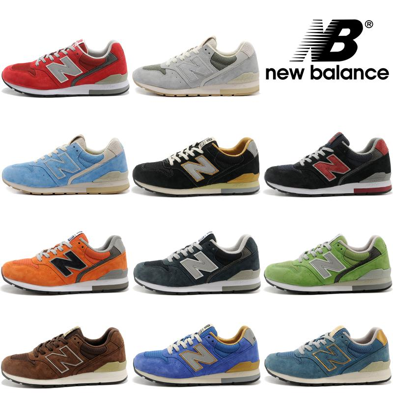new balance athletic shoes current operations strategy Technavio's latest report on the athletic footwear market in the us provides an analysis on the most important trends expected to impact the market ou  new balance, an  is using resin as a .