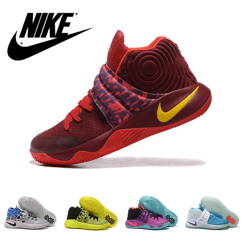 kyrie irving ii basketball shoes for kyrie 2 ep