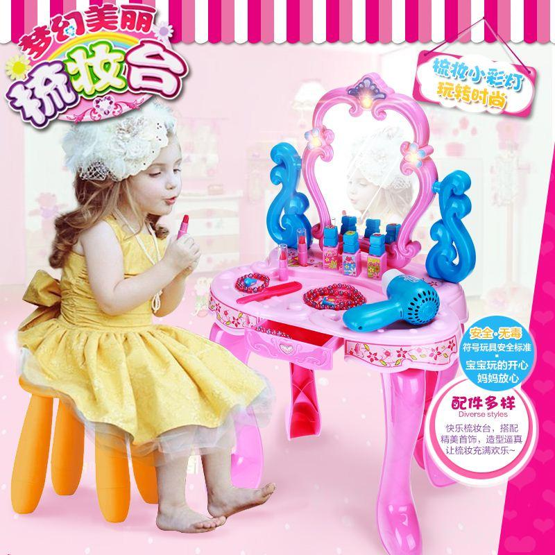 Princess Toys For 3 Year Olds : Princess girl educational toys for children under
