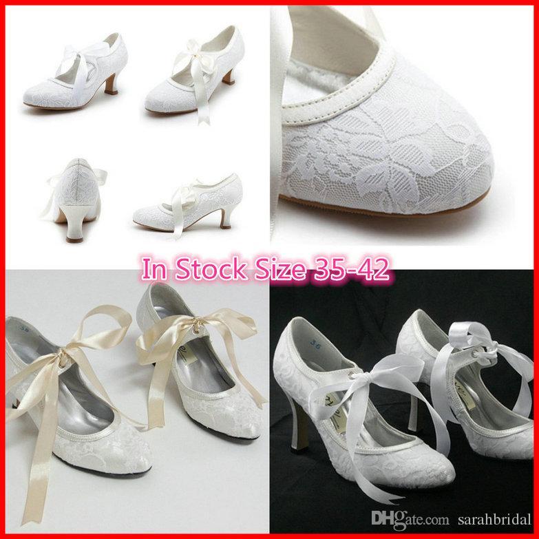 свадебные платья обувь дешево