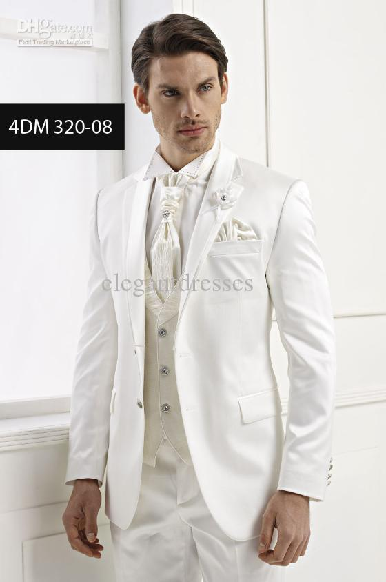 tuxedo muslim single women Download little boy and girl stock photos affordable and search from millions of royalty free images, photos and vectors.