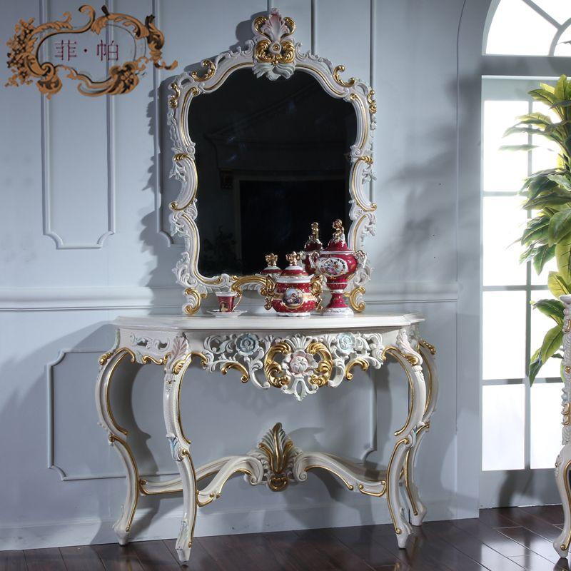 Italian Furniture Buy French Victorian Furniture Legacy Furniture