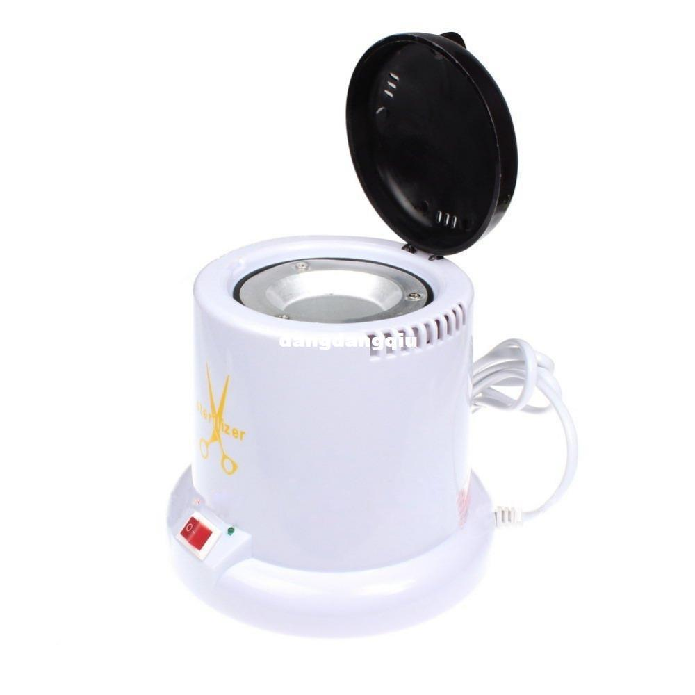 Wholesale so beauty sterilizer pot salon nail tattoo clean for Cheap autoclaves tattooing