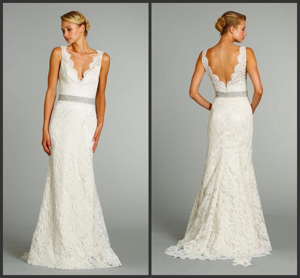 Jim hjelm bridal dresses prices flower girl dresses for Wedding dresses lynchburg va