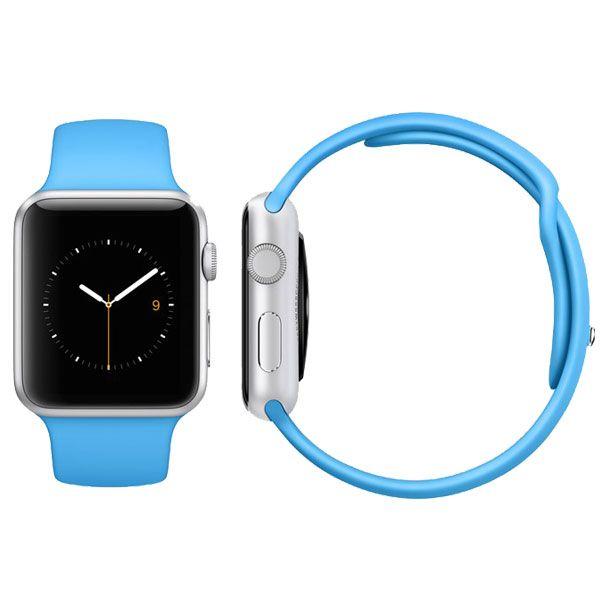 Golden Wearable Goophone Smart Watch Mtk2502c 1.54 Inch ...