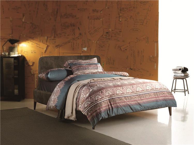 2015 best luxury pima cotton bedding sets american pima for Pima cotton comforter