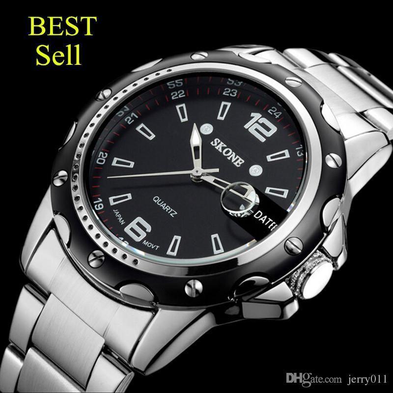 watches men luxury brand business watch quartz sport men full watches men luxury brand business watch quartz sport men full steel wristwatches dive 30m casual clock relogio masculino