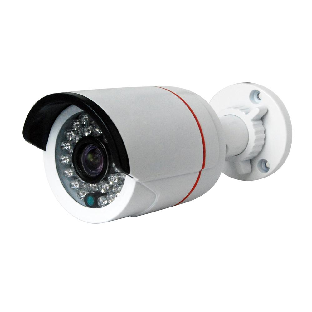 HD 1080P 2.0MP IP CCTV Camera Support Onvif Hikvision NVR ...
