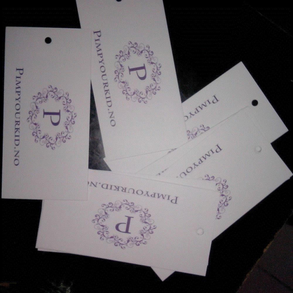 Custom research paper tags uk