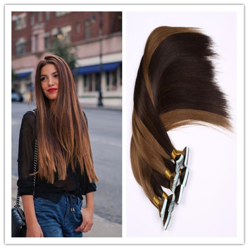 Average price for tape hair extensions indian remy hair average price for tape hair extensions 111 pmusecretfo Image collections