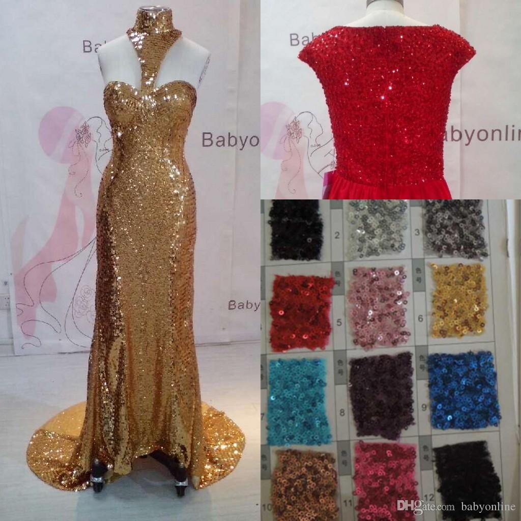 Купить Ткань Блестящую Для Платья