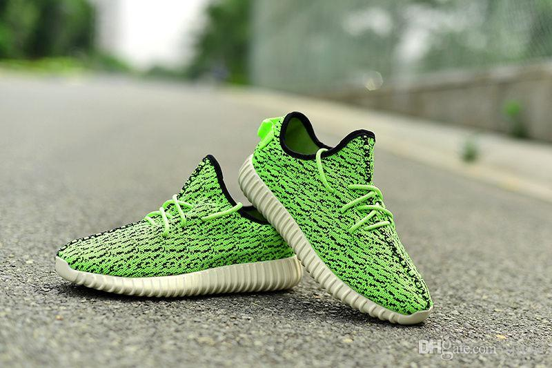 Cheap Adidas Yeezy 350 Boost Store List Cheap Yeezy 350
