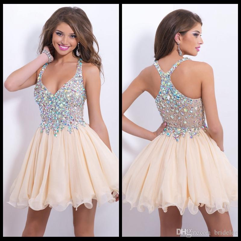 Collection Websites For Dresses Pictures - Klarosa