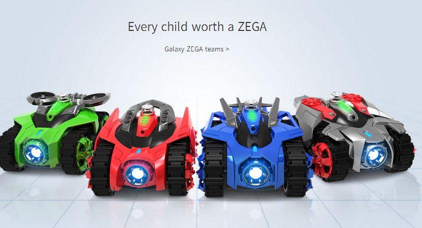 2016 mini wireless bluetooth remote control battle racing tank car gift for kids