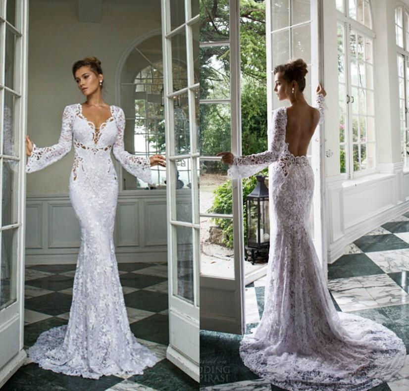 Julie M Bridal Gowns Cape Town - Wedding Dresses In Redlands