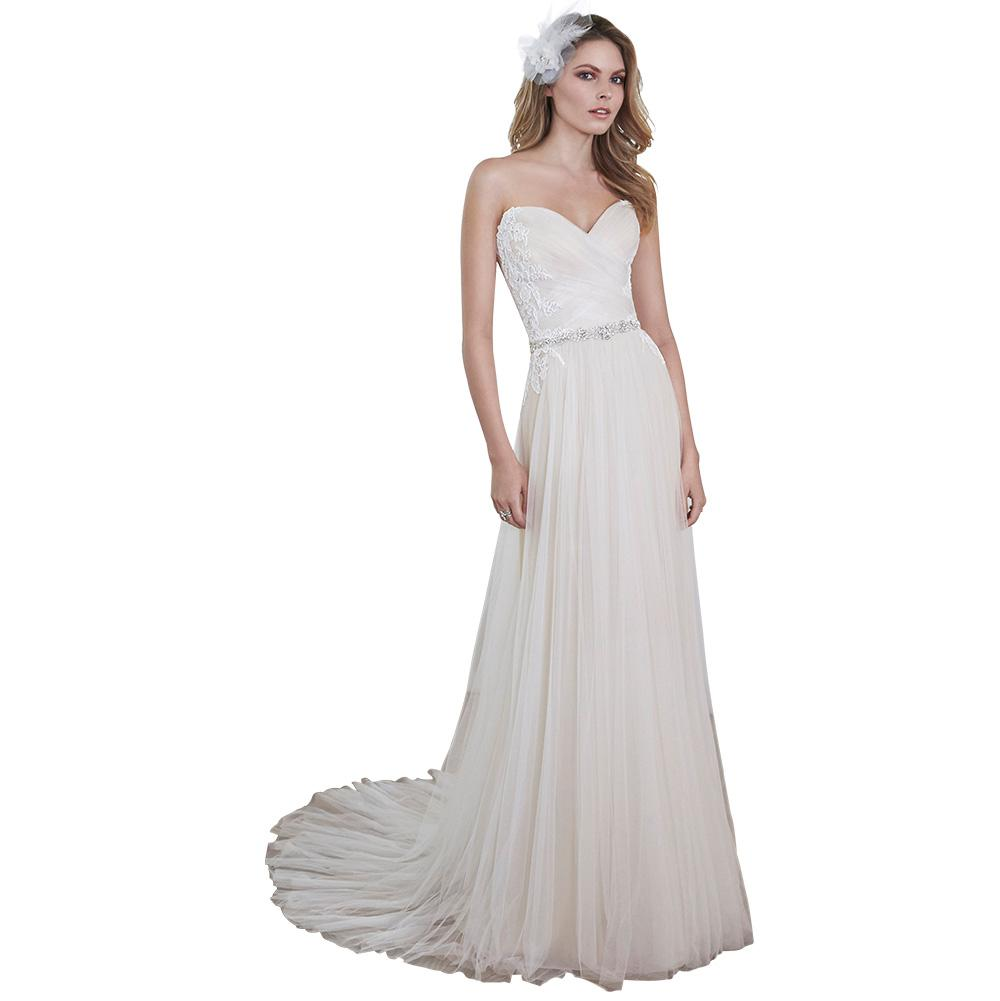 Size 64 wedding dresses wedding dresses in redlands for Size 30 wedding dresses