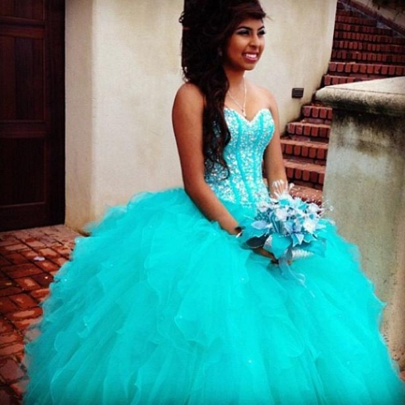 plus length dresses in royal blue