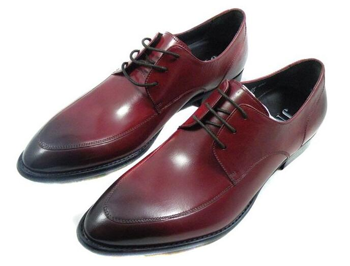 Cheap Business Shoes Perth