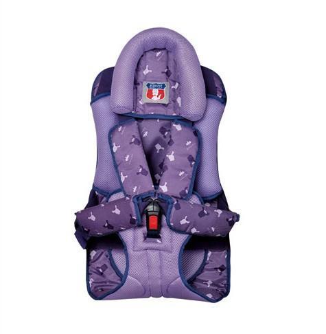 2017 toddler portable baby car seat for 0 10 years old kids 9 36kg comfortable children 39 s car. Black Bedroom Furniture Sets. Home Design Ideas