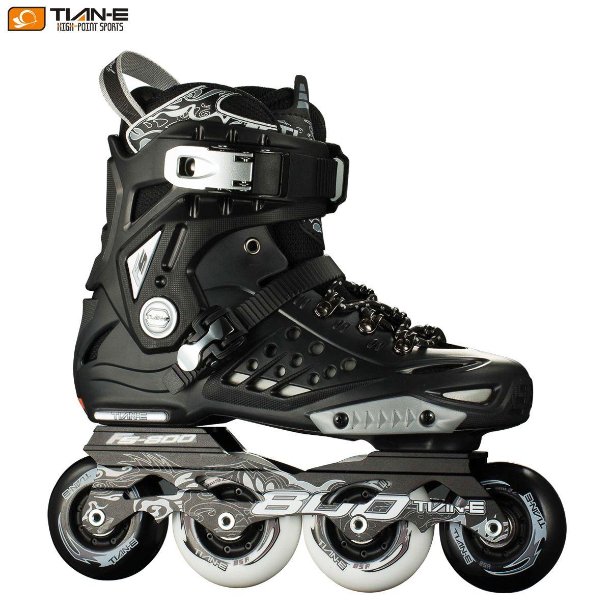 Roller skating shoes buy online - Online Cheap Wholesale Adult Roller Skates Skating Shoes Professional Slalom Skates By Simmer Dhgate Com
