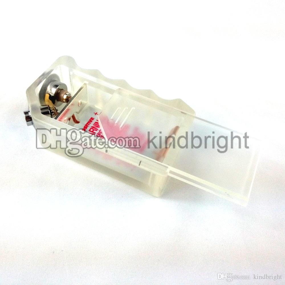 Menthol liquid for electronic cigarettes