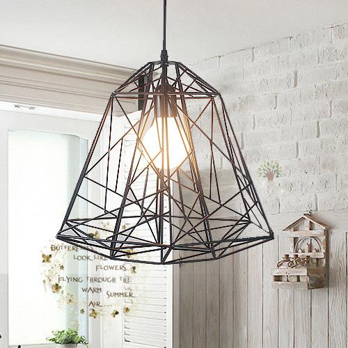 Lustres Ikea Recyclage Lustre With Lustres Ikea Free Shipping Best