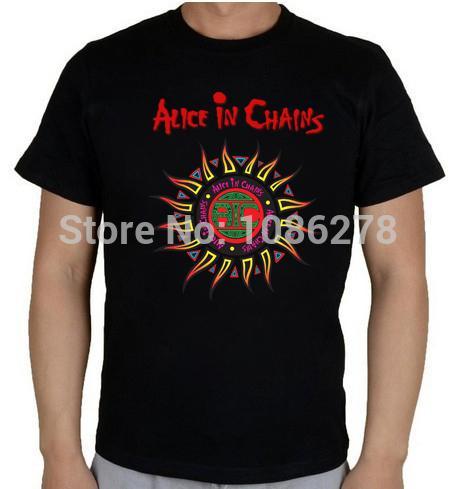 Men 39 s rock band t shirt custom wholesale music band shirts for Group t shirts cheap