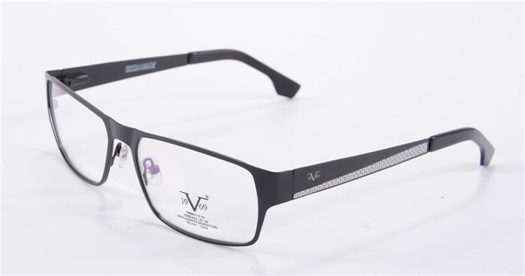 4bf59737b2  9 Eyeglasses
