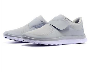 nike shoes for women with velcro