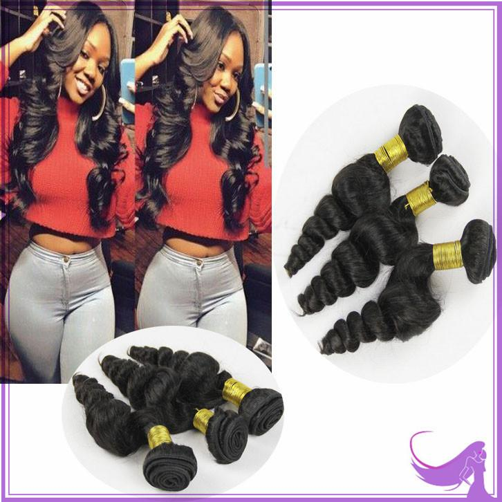 Hair Extensions Wholesale Perth 102