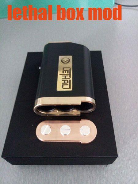 electronic cigarette refill thc