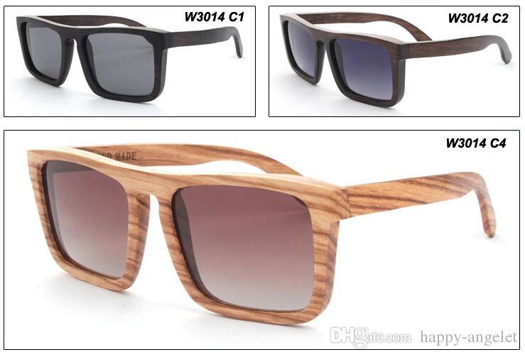 latest popular wooden frame sunglasses korean wood sunglasses frame polarized sunglasses for men women trend wood frame sunglasses w3014 baseball sunglasses