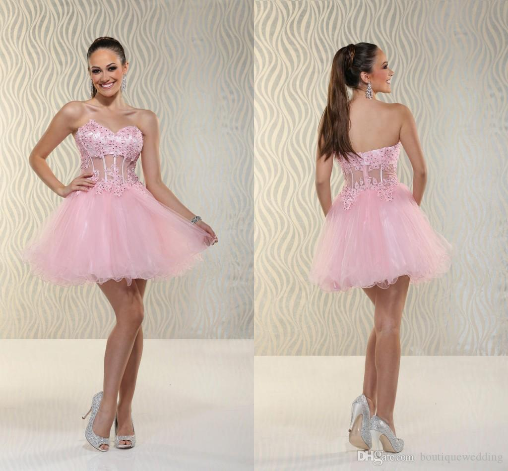 Xcite Prom Dresses Cheap 47
