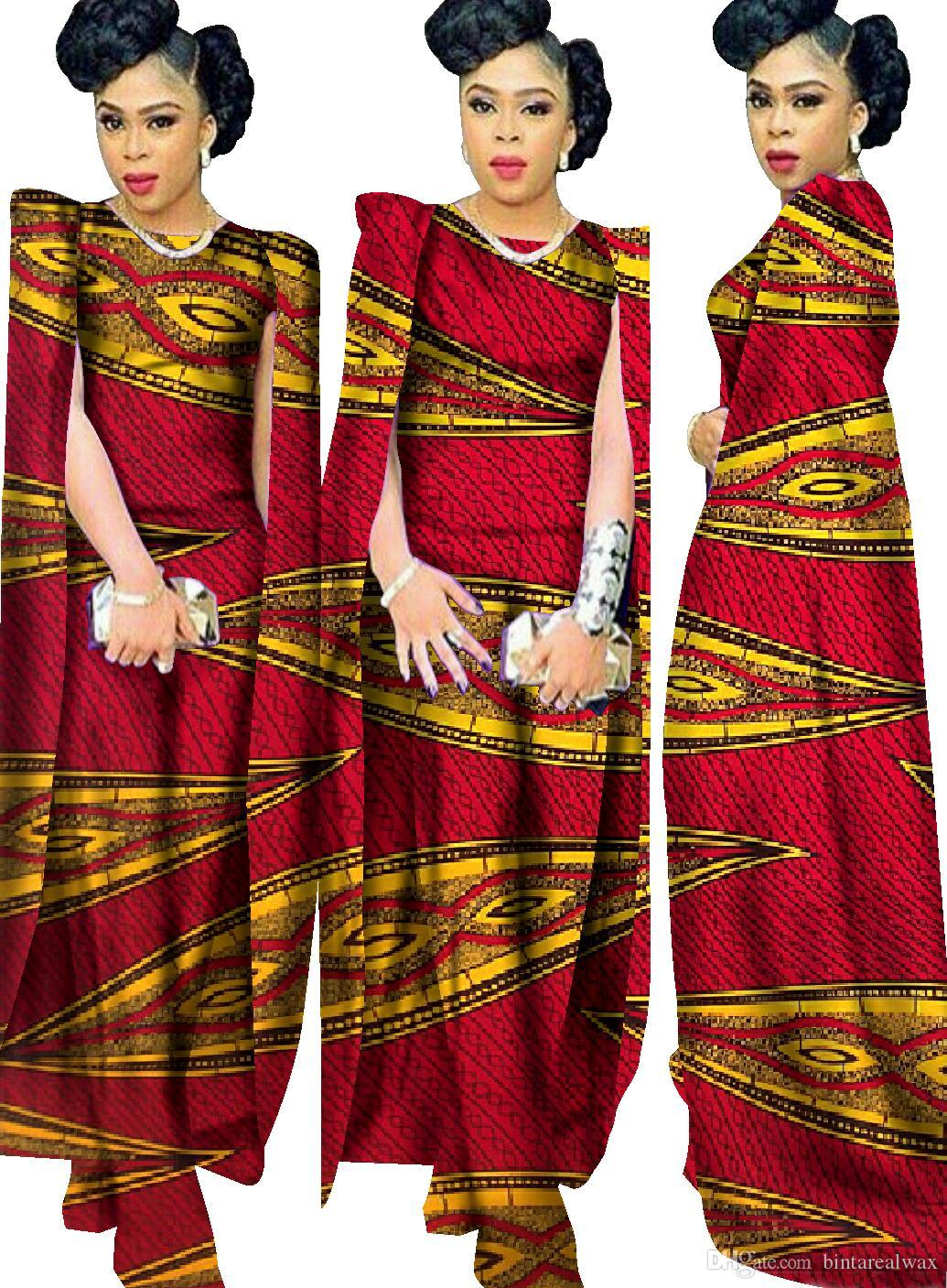 Modern African clothing for men! D'iyanu offers stylish African print clothing for men. Our full selection of men's dashiki tops, African print bow ties, dashiki tops, and African print shopnow-jl6vb8f5.ga our full selection of men's African clothing below.