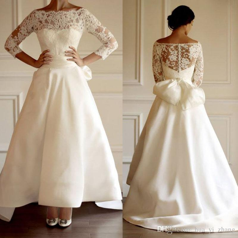 Simple Dress  Global Online Shopping for Wedding Apparel