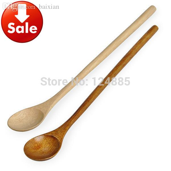 high quality wooden spoons 2