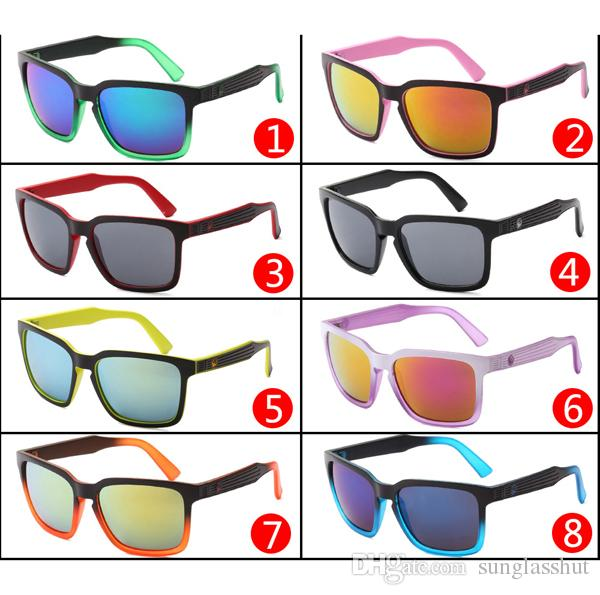 discount eyeglasses online  fashion eyeglasses
