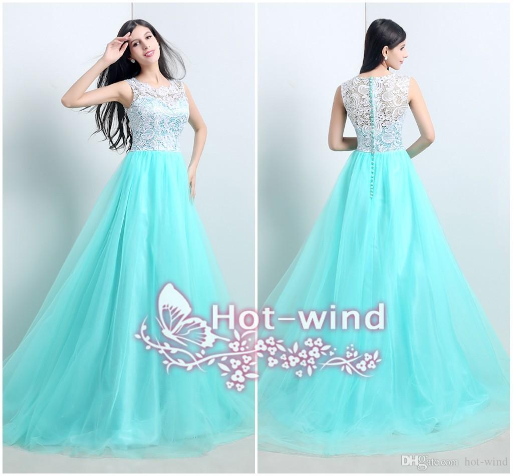 Link Add Party Dresses - Boutique Prom Dresses