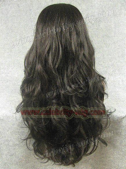 Cheap Synthetic Wigs Australia 101