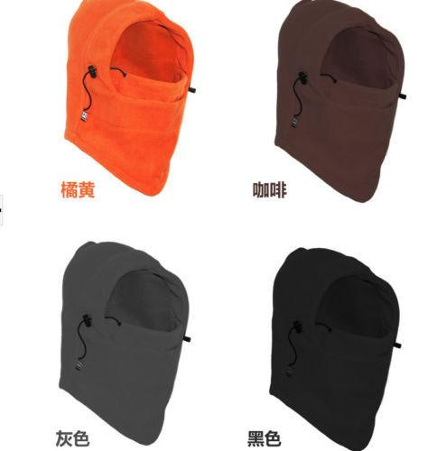 ... Women Protected Face Mask Ski Gorros Hat   newhairstylesformen2014.com