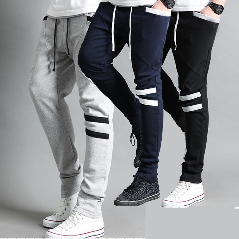 Skinny Leg Casual Pants Men Online | Skinny Leg Casual Pants Men ...