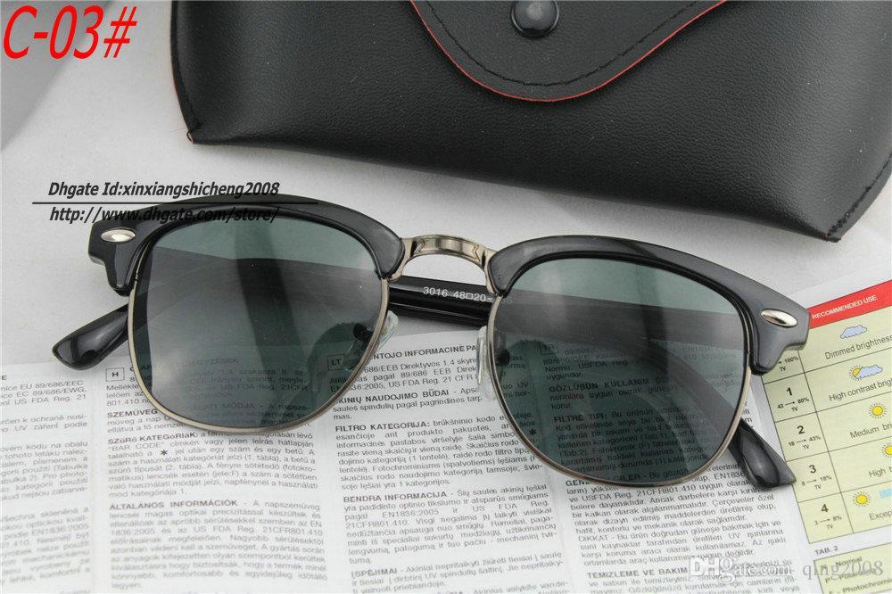 Gold Frame Sunglasses For Men Gold Frame Sunglasses Men